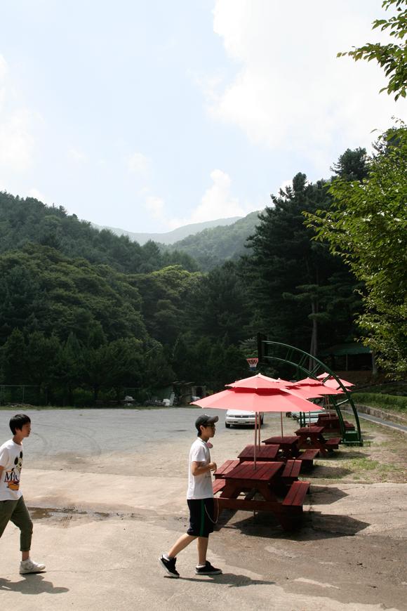 huam-camp2.jpg